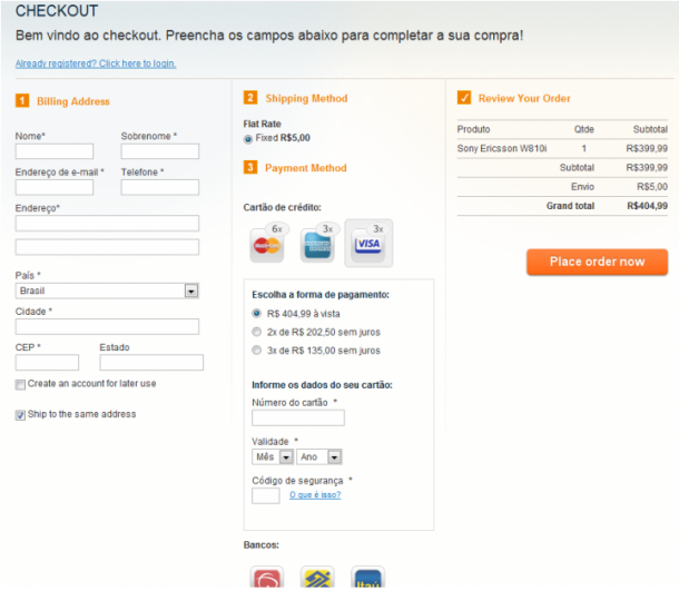 ipagare_gateway_pagamentos
