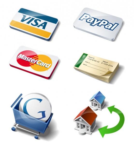 icons-pagamentos