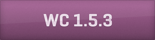 wc1.5.31