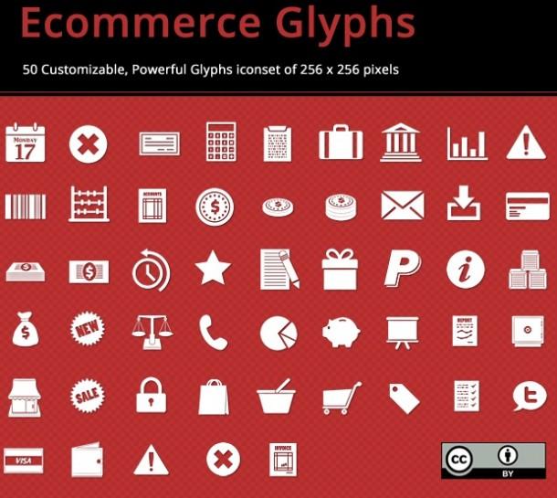 icons-ecommerce