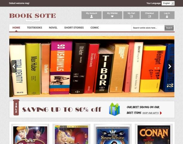 tema-livraria