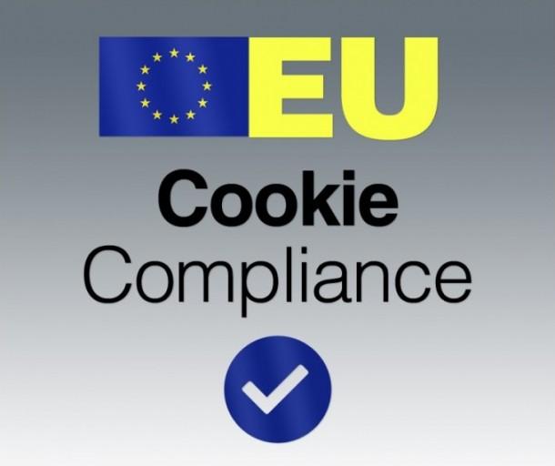 eu-cookie