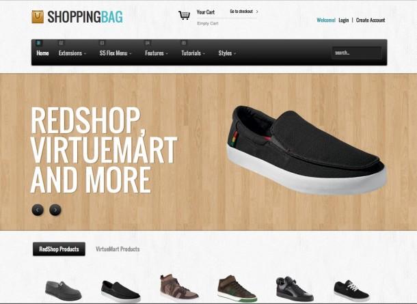 shopping-bag-virtuemart
