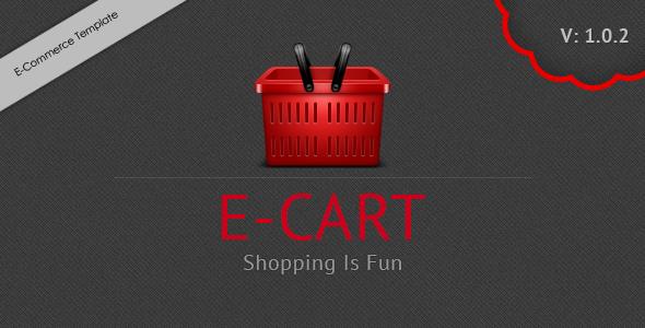 ecart