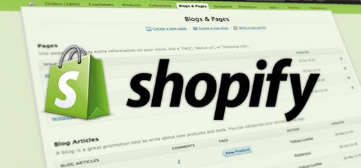 funcionalidades-integracoes-shopify-pt